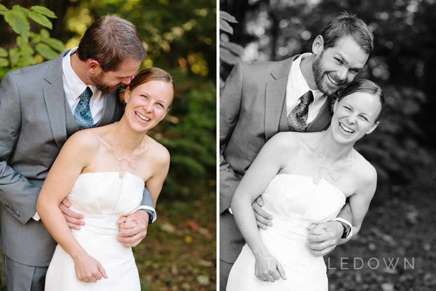 corvallis_wedding_photographer007