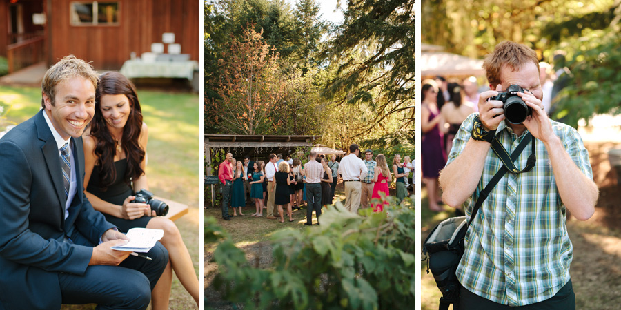 corvallis_wedding_photographer008
