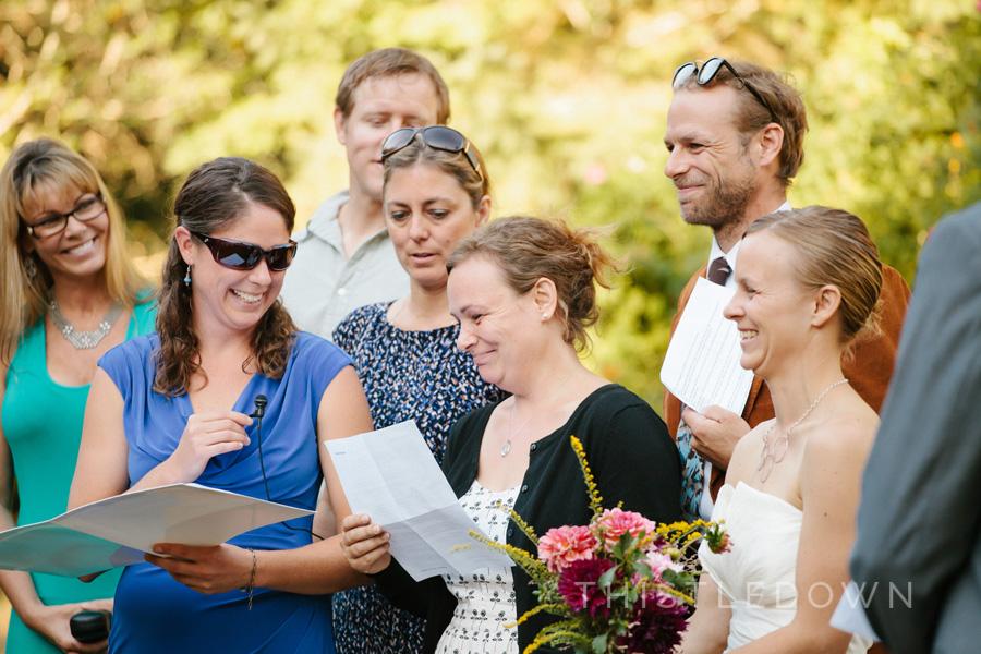 corvallis_wedding_photographer013