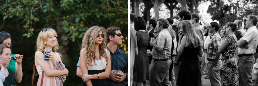corvallis_wedding_photographer014