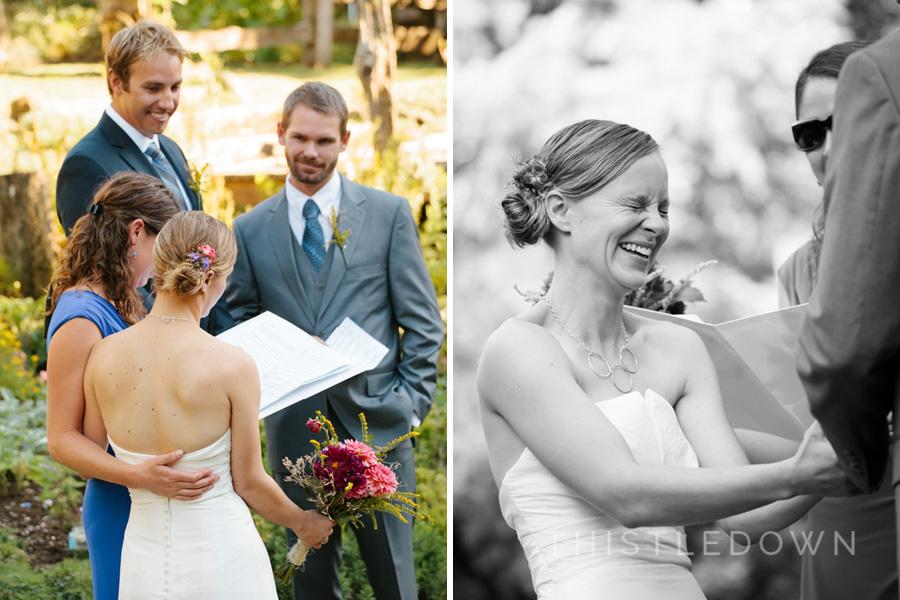 corvallis_wedding_photographer015