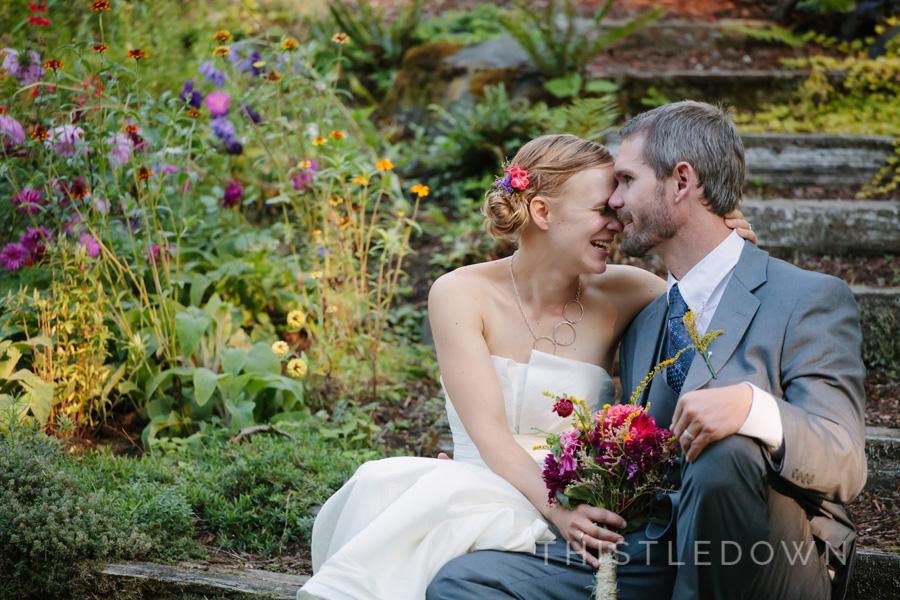 corvallis_wedding_photographer018