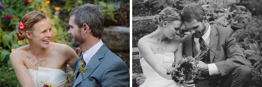 corvallis_wedding_photographer019