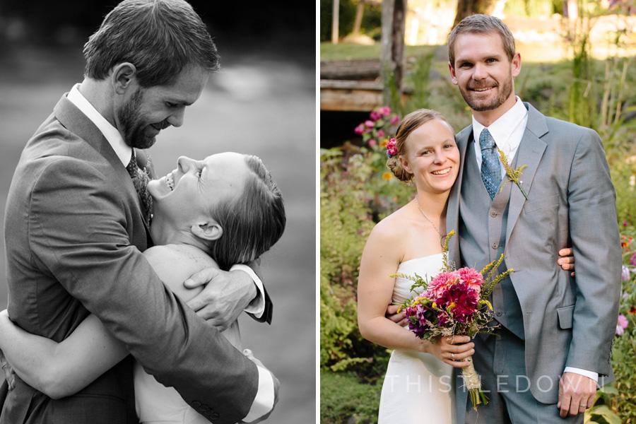 corvallis_wedding_photographer020