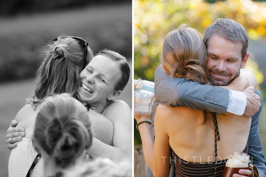 corvallis_wedding_photographer021