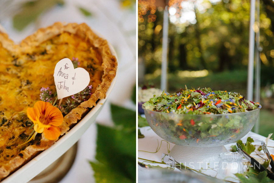 thyme_garden_wedding025