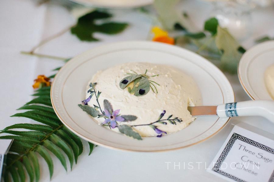 thyme_garden_wedding026