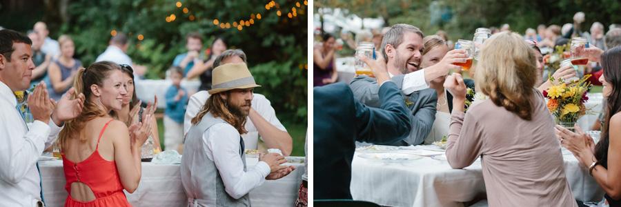 thyme_garden_wedding030