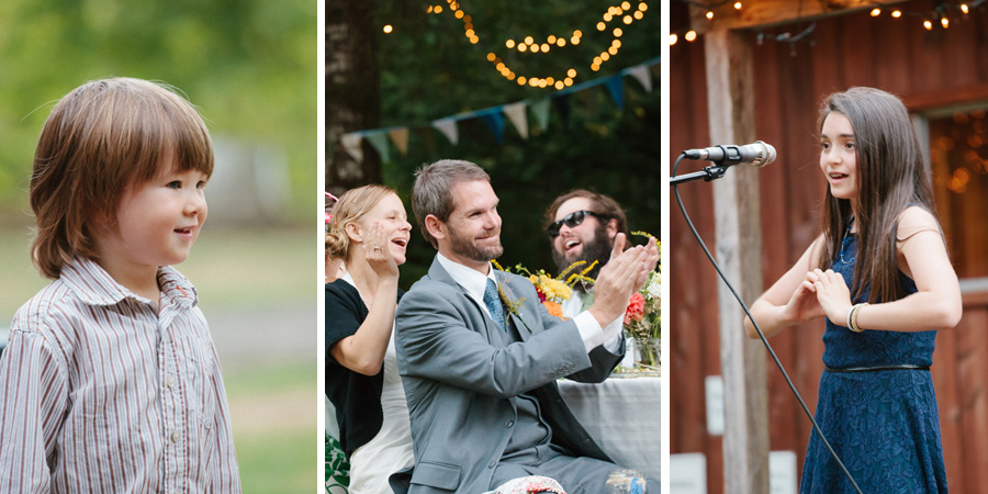 thyme_garden_wedding031