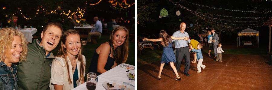thyme_garden_wedding035