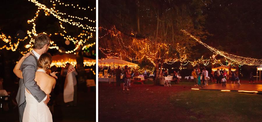 thyme_garden_wedding037