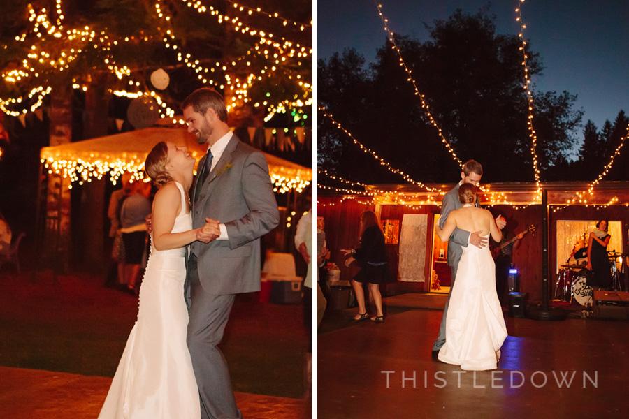 thyme_garden_wedding038