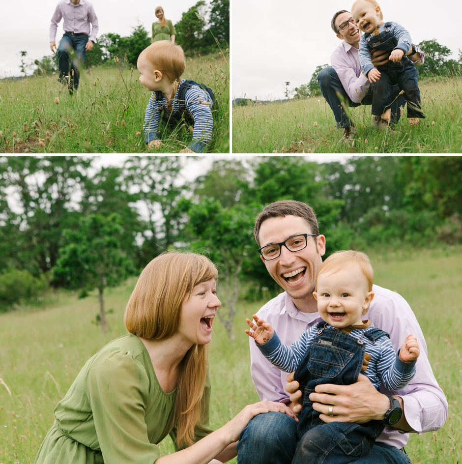 corvallis_family_portraits02