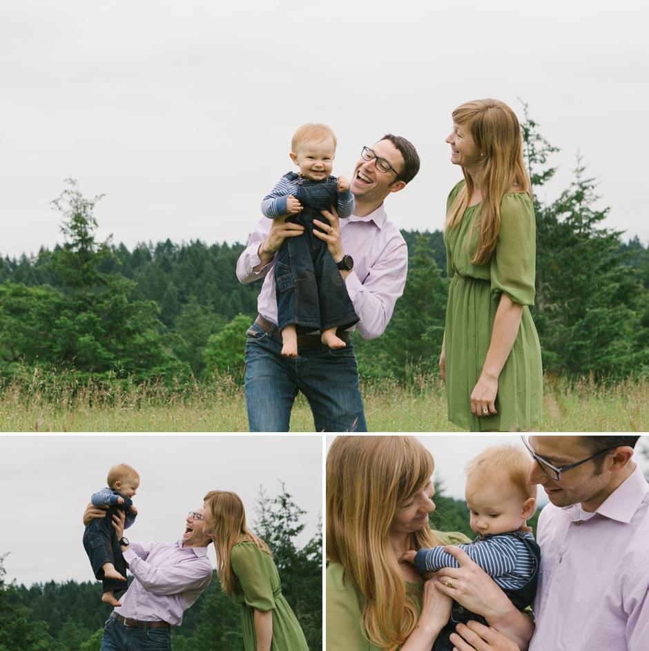 corvallis_family_portraits04