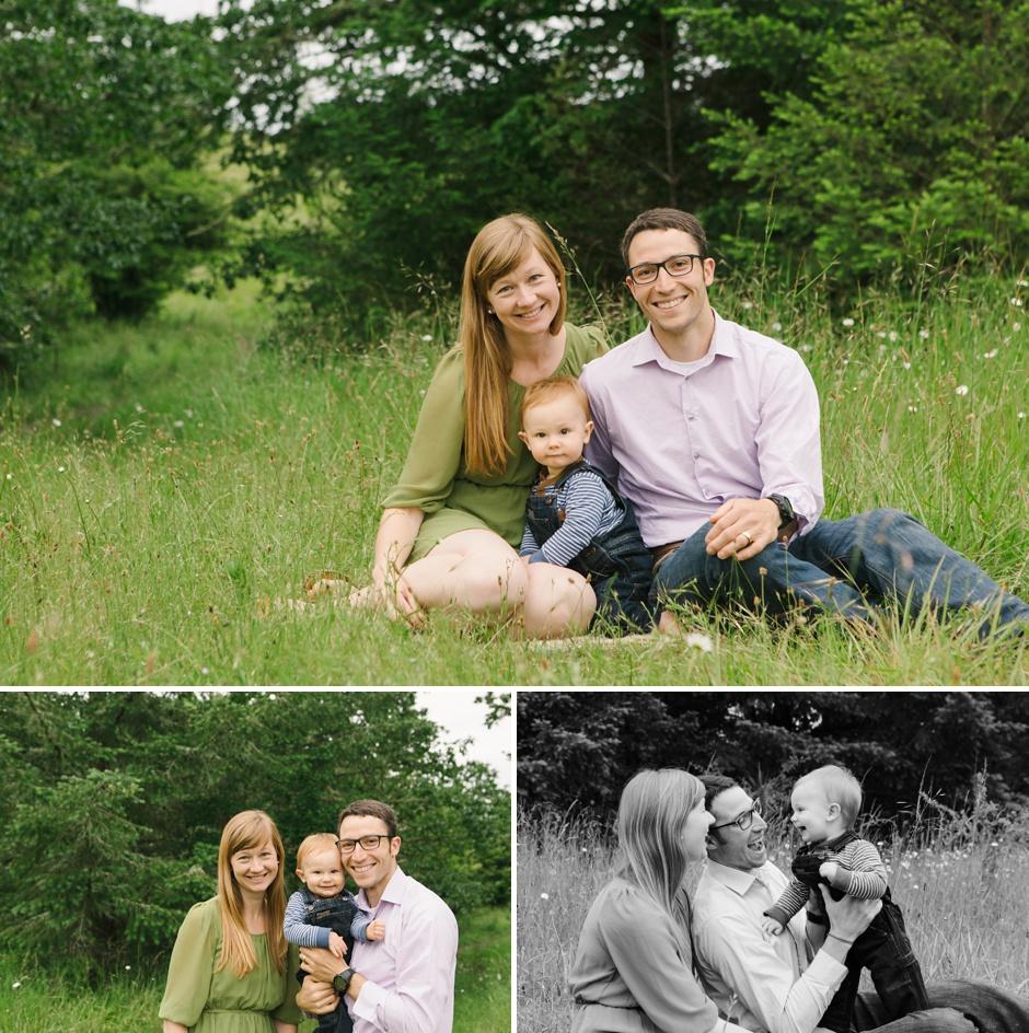 corvallis_family_portraits05