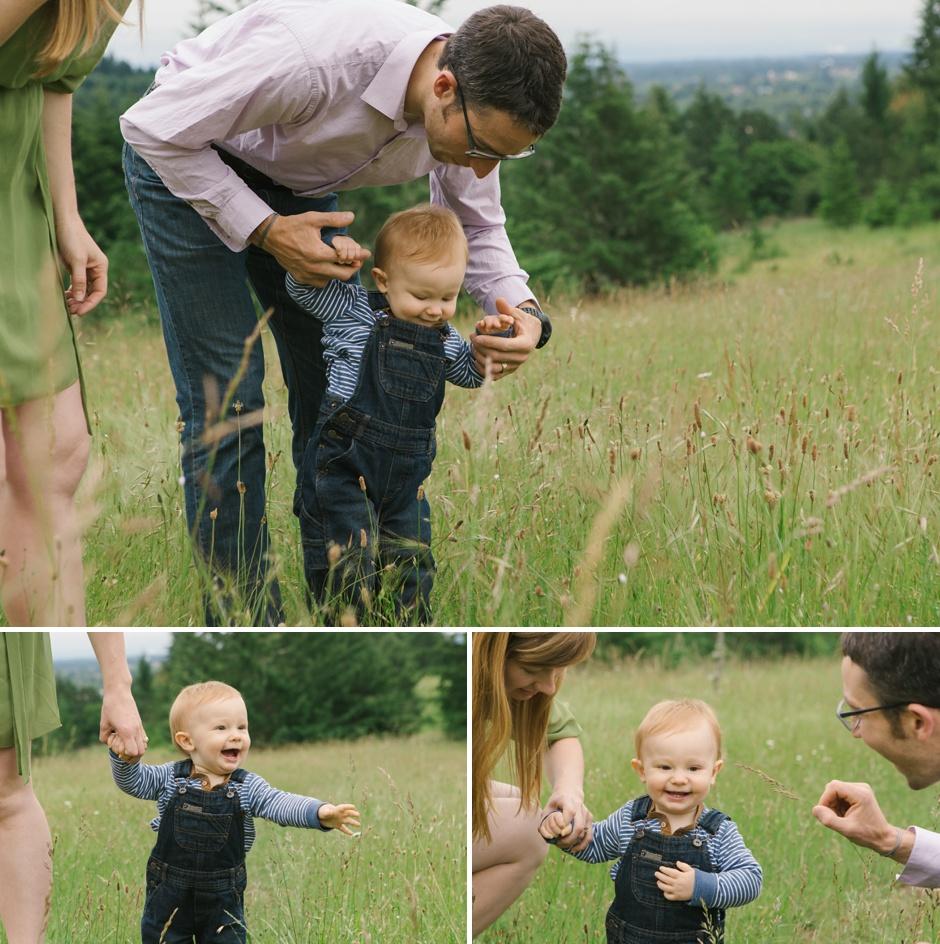 corvallis_family_portraits07
